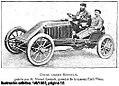 1903-06-01-Marcel-Renault-ganador-carrera-Paris-Viena.jpg