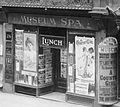 1903 MuseumSpa BostonMuseum TremontSt LC.jpg