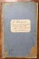 1906 год. Метрическая книга синагоги м. Кошеватого о рождении.pdf
