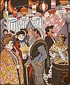 1907-06-12, ¡Alegría!, La primera verbena, Sancha (cropped).jpg