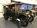 1907 Austin 25-30 (32702805312).jpg