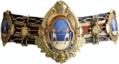 1909 lonsdale belt.png