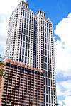 191-peachtree-south.jpg
