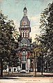 1910 Beaver County Pennsylvania Courthouse.jpg