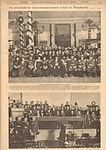 1911. Искры №16 003.jpg