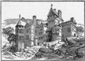 1911 Britannica-Architecture-Cragside.png
