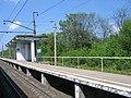191km-station.jpg