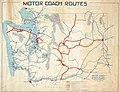 1923 map of motor coach routes in Washington.jpg