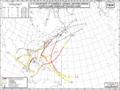 1924 Atlantic hurricane season map.png