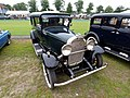 1926 Willys Whippet, Dutch licence registration 33-HX-22 p2.JPG
