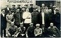 19300701-Blukher-Kaganovich-Stalin.jpg