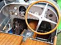 1931 Bugatti type 35A-51 Grand Prix (5).jpg