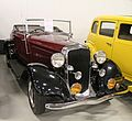1934 Plymouth coupe convertible (31711125236).jpg