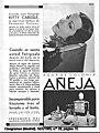 1935-Agua-de-colonia-Aneja-perfumeria-Gal-04.jpg