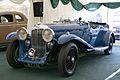 1935 Lagonda M45 Rapide sports tourer (18410758400).jpg