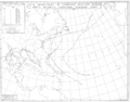1936 Atlantic hurricane season map.png