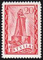 19370712 20sant Latvia Postage Stamp.jpg