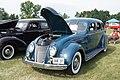 1937 Chrysler Airflow (9345141444).jpg