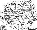 1938 map of interwar county Botosani.jpg