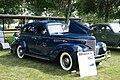 1939 DeSoto S-6 (9342486139).jpg