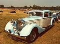 1939 Jensen S-type.jpg