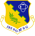 193 Special Operations Mission Support Gp emblem.png