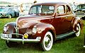 1940 Ford Model 01A Standard Coupe BGO526.jpg