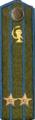1943адп-кп.png