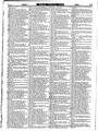 1943p1804.pdf