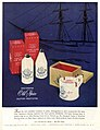 1944 advert for various Old Spice products.jpg