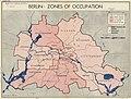 1945 Berlin Zones (30249103203).jpg