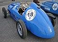 1947 Simca Deho GP 18.jpg
