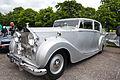 1948 Rolls Royce Silver Wraith Freestone Webb Coachwork.jpg