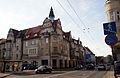 1948vik Sopot, zespół urbanistyczny miasta. Foto Barbara Maliszewska.jpg