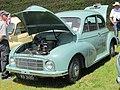1949 Morris Minor (6423685061).jpg