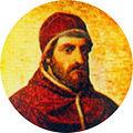 195-Clement V (2).jpg