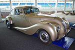 1950 Bristol 400 Saloon.jpg