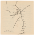 1950 M.T.A. subway map.png