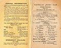 1951 AJC Randwick Plate Racebook P2.jpg