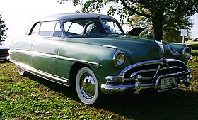 1952 Hudson Commodore 8 two-door hardtop frri.jpg