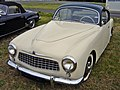 1954 Simca 9 Sport Figoni & Falaschi.jpg