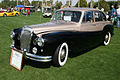 1956 Daimler One-O-Four.1.jpg