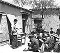 1957-农民生产骨干培训班-山东农学院.jpg