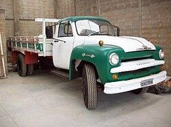 1958-62 Chevrolet Brasil 6500.jpg