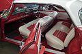 1959 Plymouth Belvedere hardtop sedan (6334156966).jpg