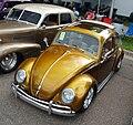 1959 Volkswagen Beetle (19353049389).jpg