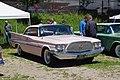 1960 Chrysler Windsor (35432214122).jpg