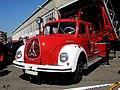 1961 Magirus-Deutz S 3500 Bomberos (4519499170).jpg