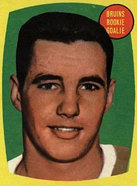 1961 Topps Don Head.jpg
