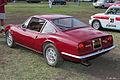1967 Fiat Moretti 850 SS Sportiva - dark red - rvl-1 (4637737434).jpg